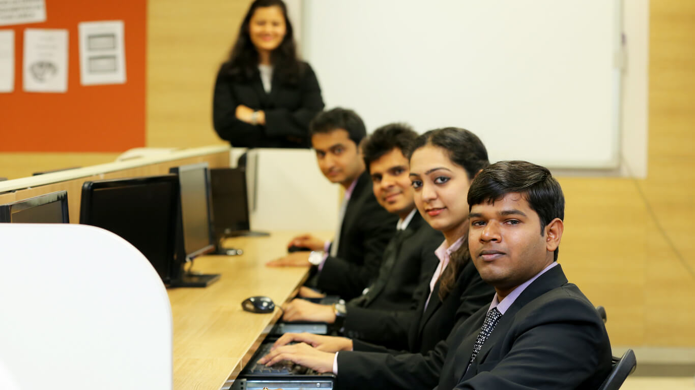 IT Internship Courses in Ahmedabad